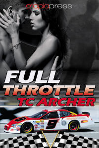 FullThrottle_ByTCArcher-200x300