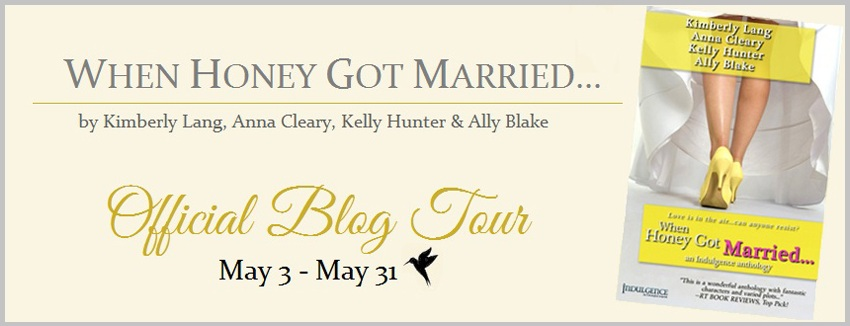 HoneyBlogTour1-border