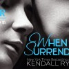 blogtour_WhenISurrender_851x316