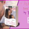 Robin Blog Tour Banner
