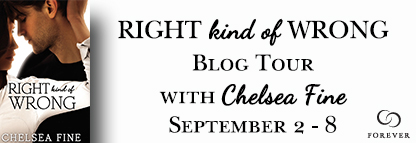 Right-Kind-of-Wrong-Blog-Tour
