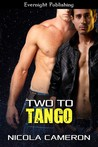 Two to Tango by Nicola Cameron