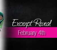 Excerpt Reveal:  Inks & Lies – S. L. Jennings