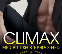 Release Blitz:  Climax – Lauren Smith
