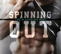 Release Blitz & Giveaway:  Spinning Out – Lexi Ryan