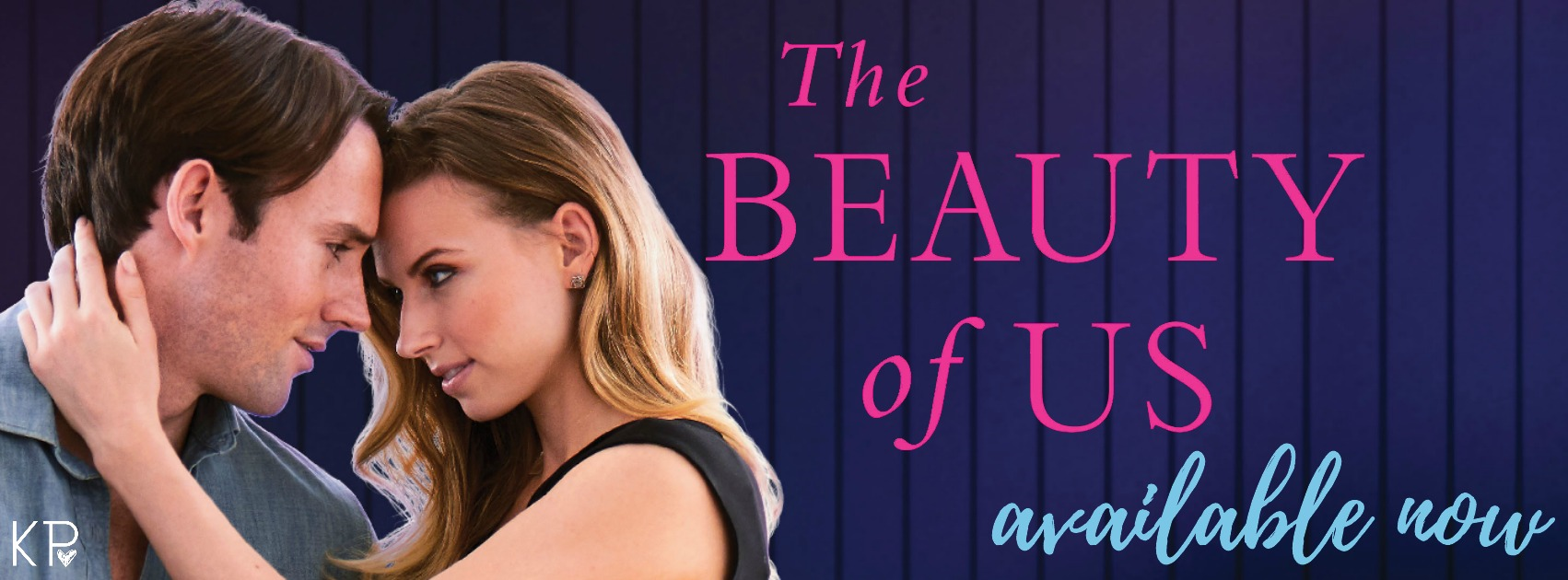 Release Blitz, Review & Giveaway:  Beauty of Us by Kristen Proby